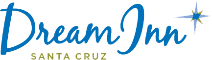 DreamInn_logo FINAL.png
