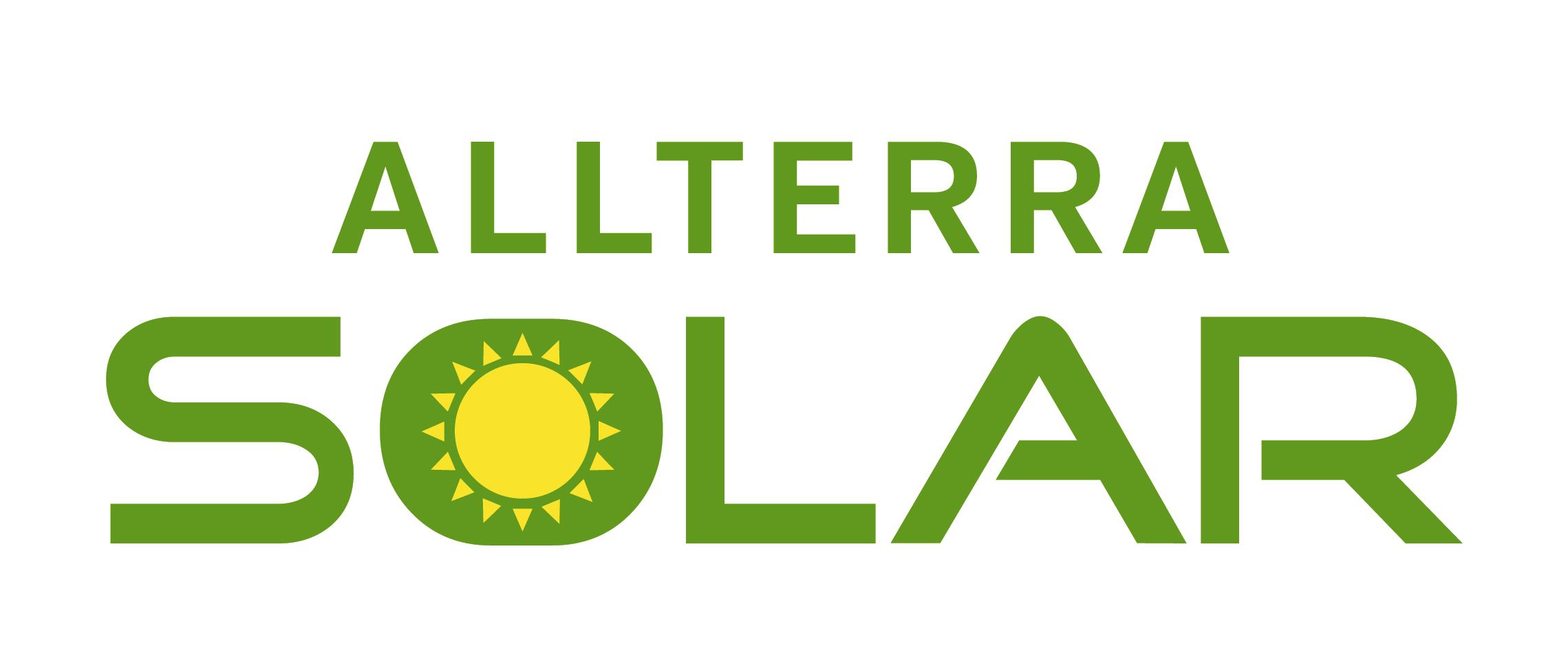 AllterraLogo.png