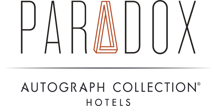 paradox-logo.png