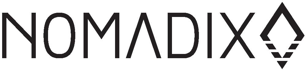 NOMADIX-LOGO-2017-Black-No-Padding.png