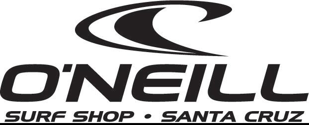 OneillSurfShop logo2018.png