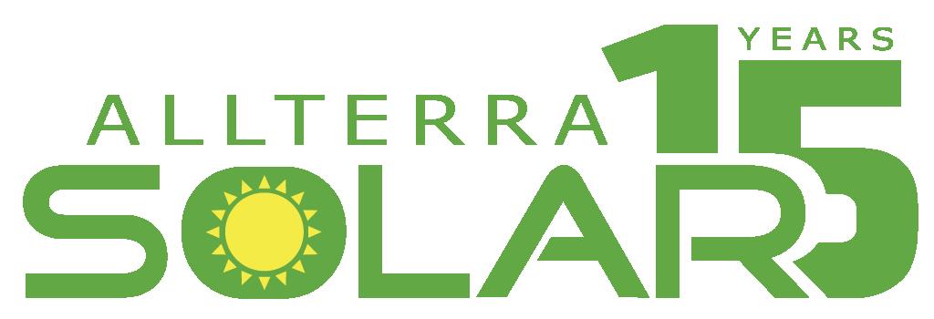 Allterra_15Logo-Horizontal-e1560355608667.png