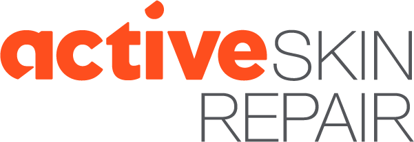 active-logo-color.png