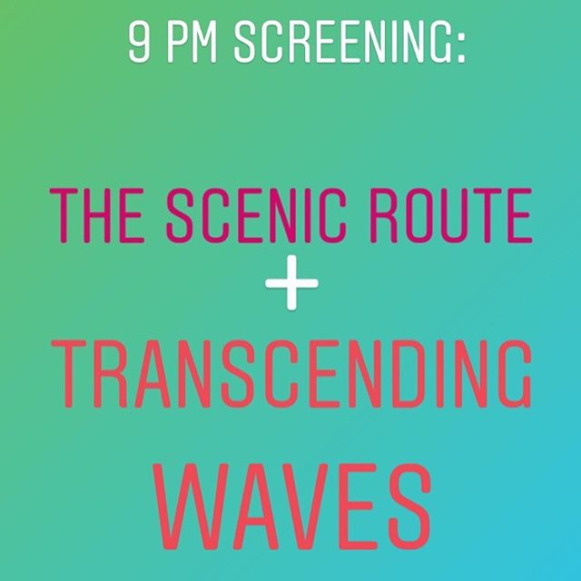 See yew at the Rio Theatre!! . . . #yew #welovesurffilms #surffilmfestival #scsurffilmfest #seamovies #surfmovies #surffilms #surfcinema #spreadingstokethroughfilm #surfdocs #santacruz #surfing #surfers #surftrip #surfinglifestyle #waves #surfingwaves #california #filmfestival #surffilm #surfmovie #surf #surflife