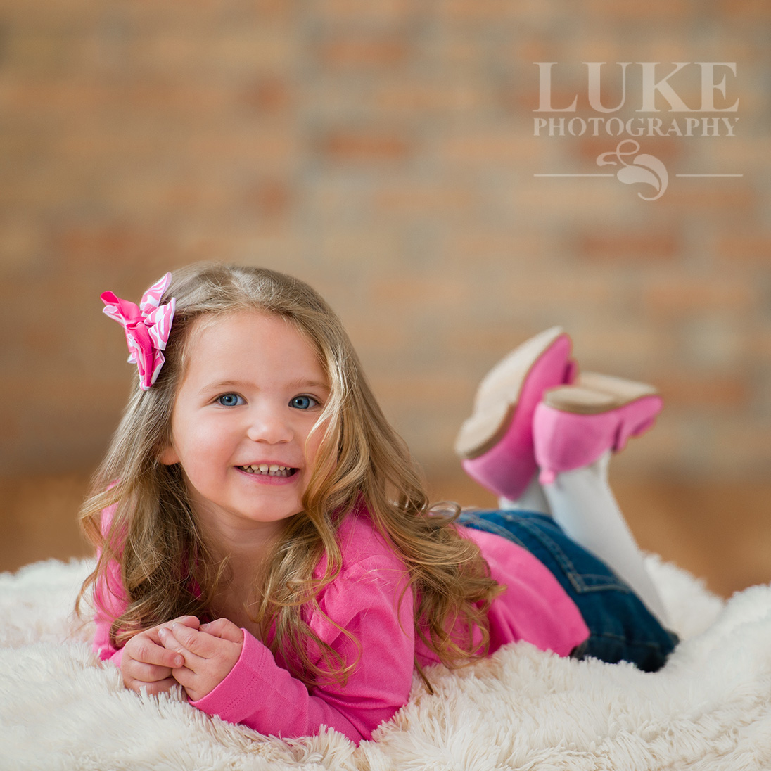 LukePhotography_Grier_251.jpg