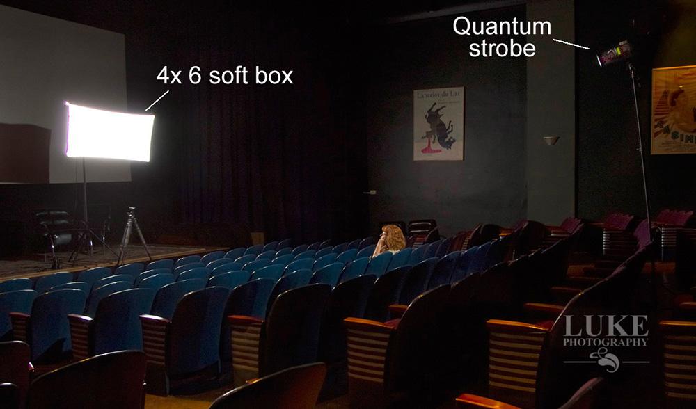 Theater_02.jpg
