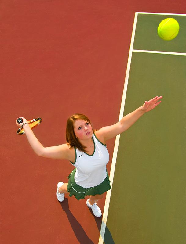 Tennis_VanWormer.jpg