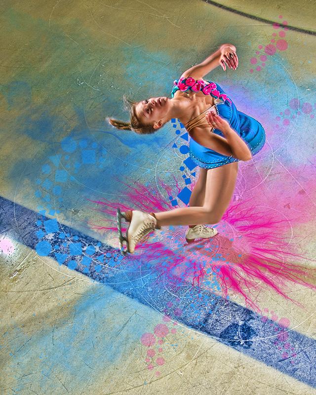 Skating_Podvin.jpg
