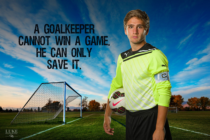 Soccer_Catalfamo.jpg