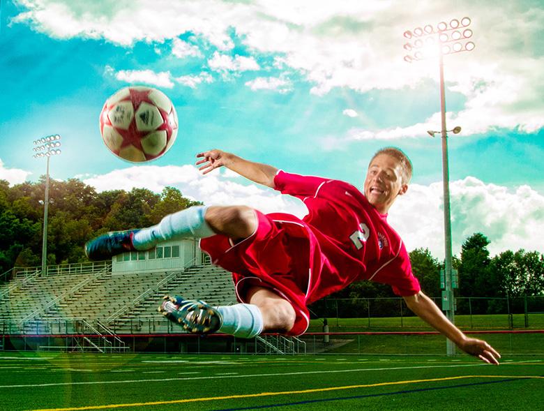 Soccer_Kucera.jpg