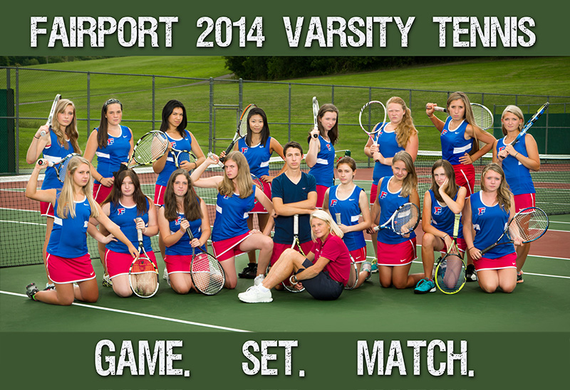 Team_Fairport Girls Tennis.jpg