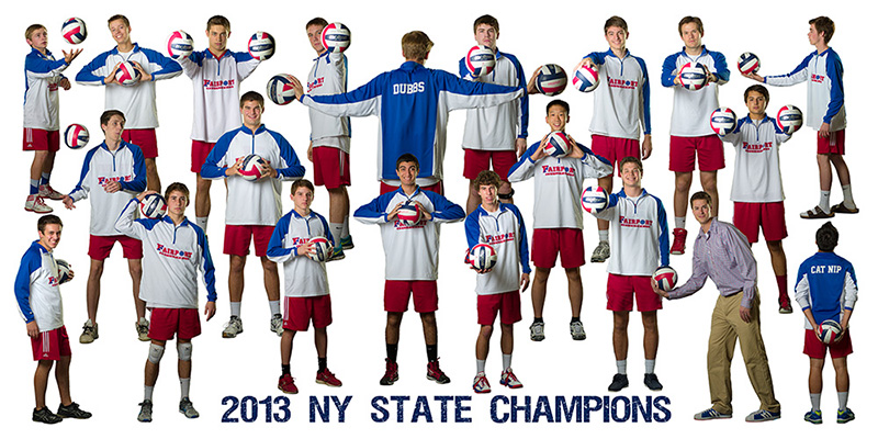 Team_Fairport Boys VBall State.jpg
