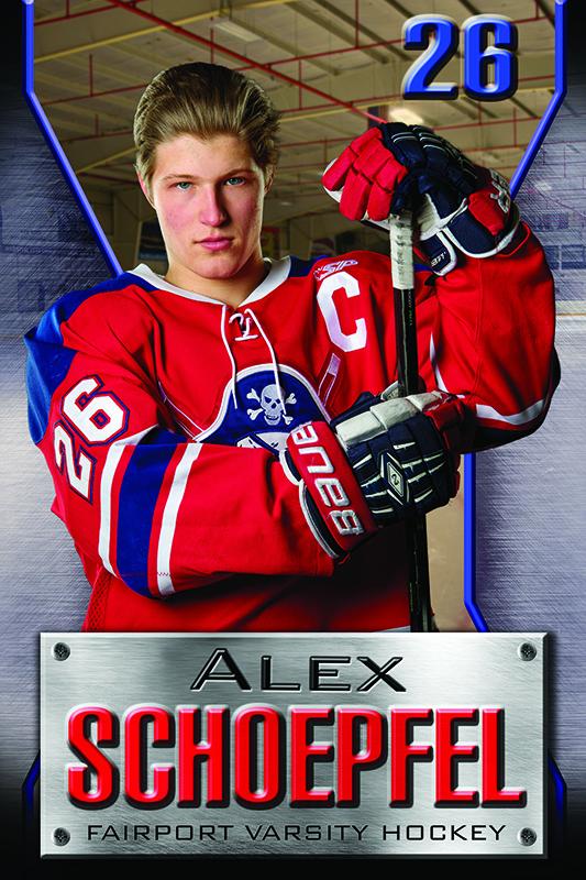 Banner_Fairport Hockey_2014.jpg