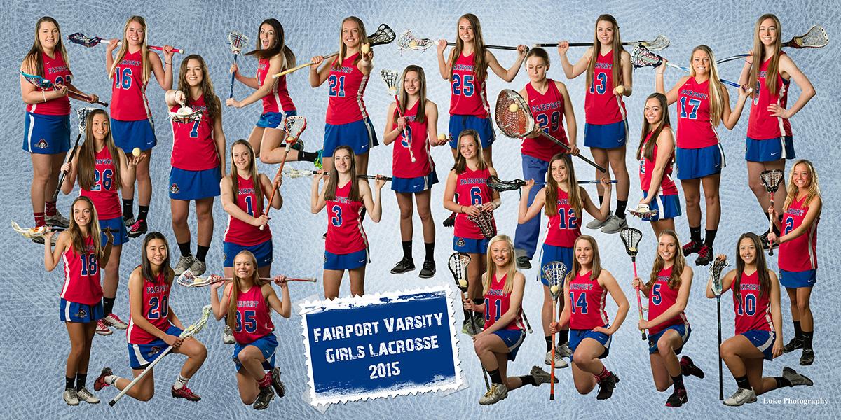 Girls V Lacrosse.jpg