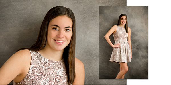 Luke Photography_Senior Pictures_Penfield HS_06-07.jpg