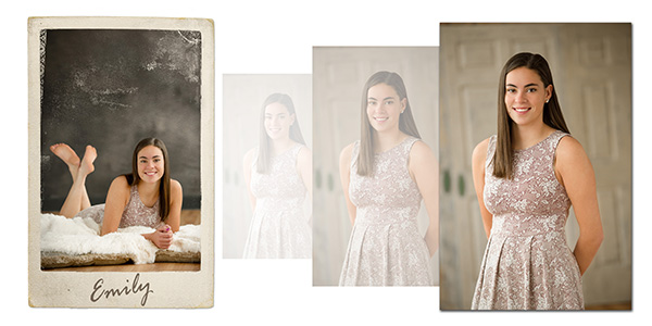 Luke Photography_Senior Pictures_Penfield HS_08-09.jpg