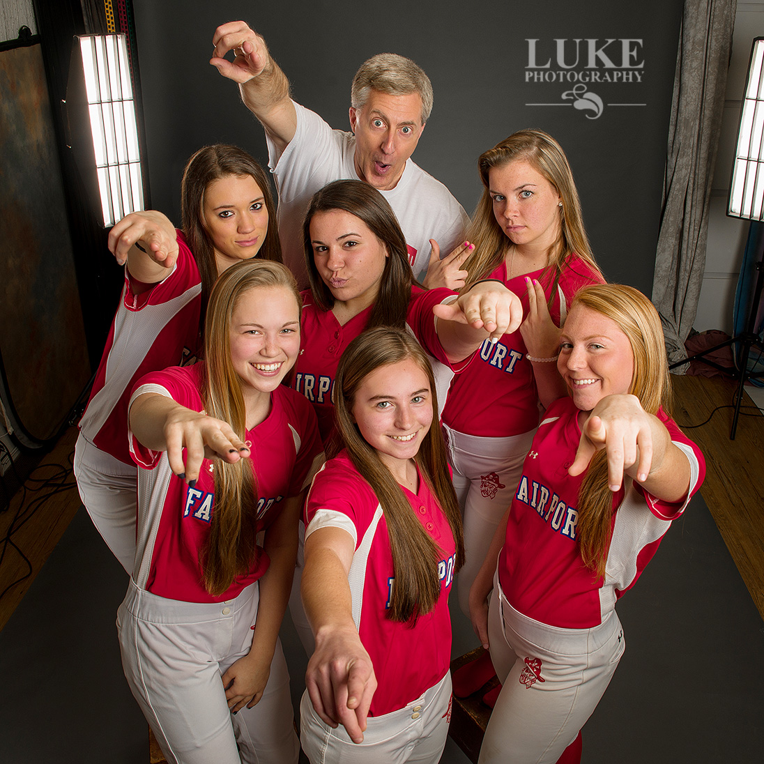 Luke Photography_Softball Squad.jpg