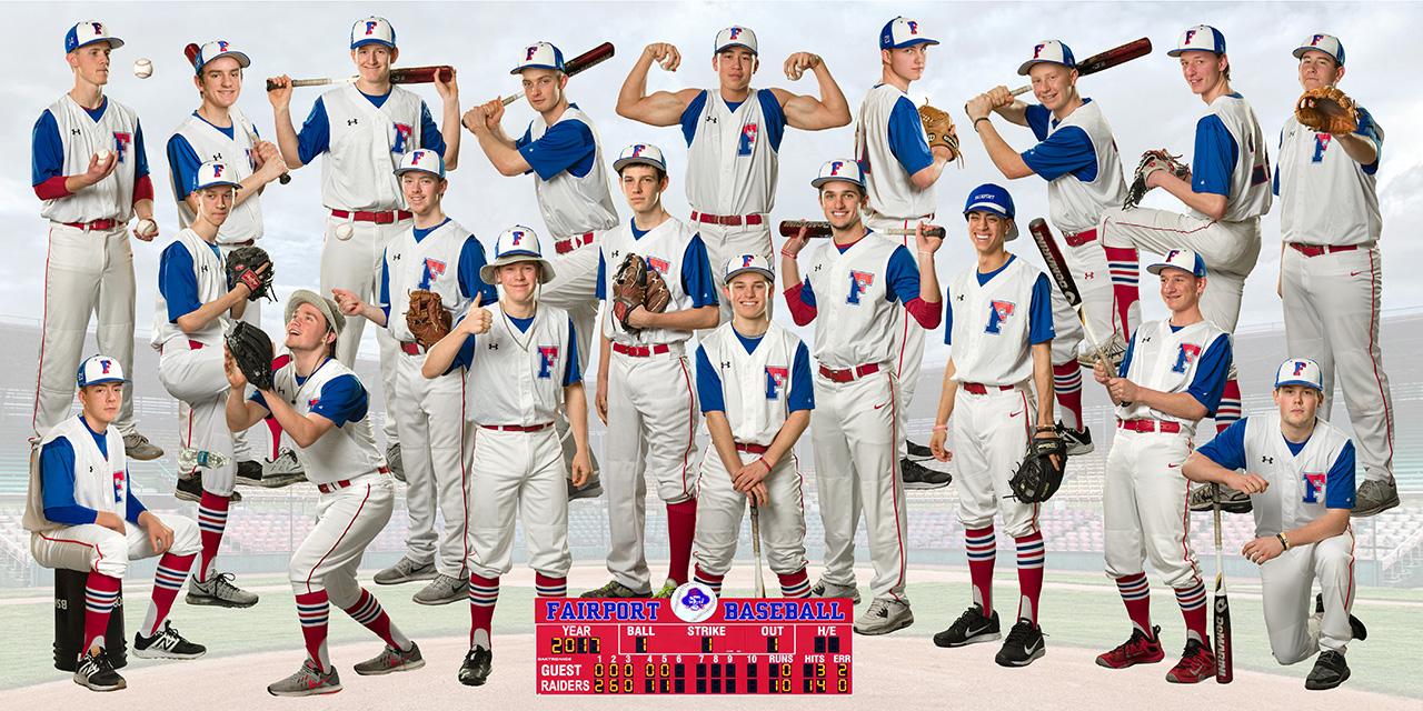 FHS V Baseball Composite.jpg