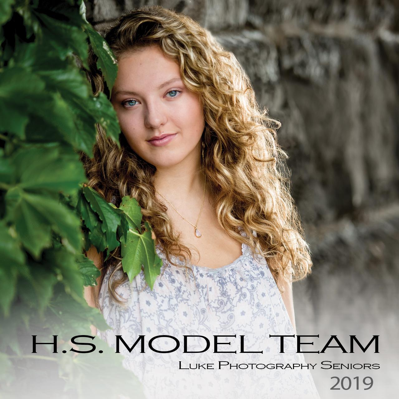 2019 Luke Photo Model Team_Cover.jpg
