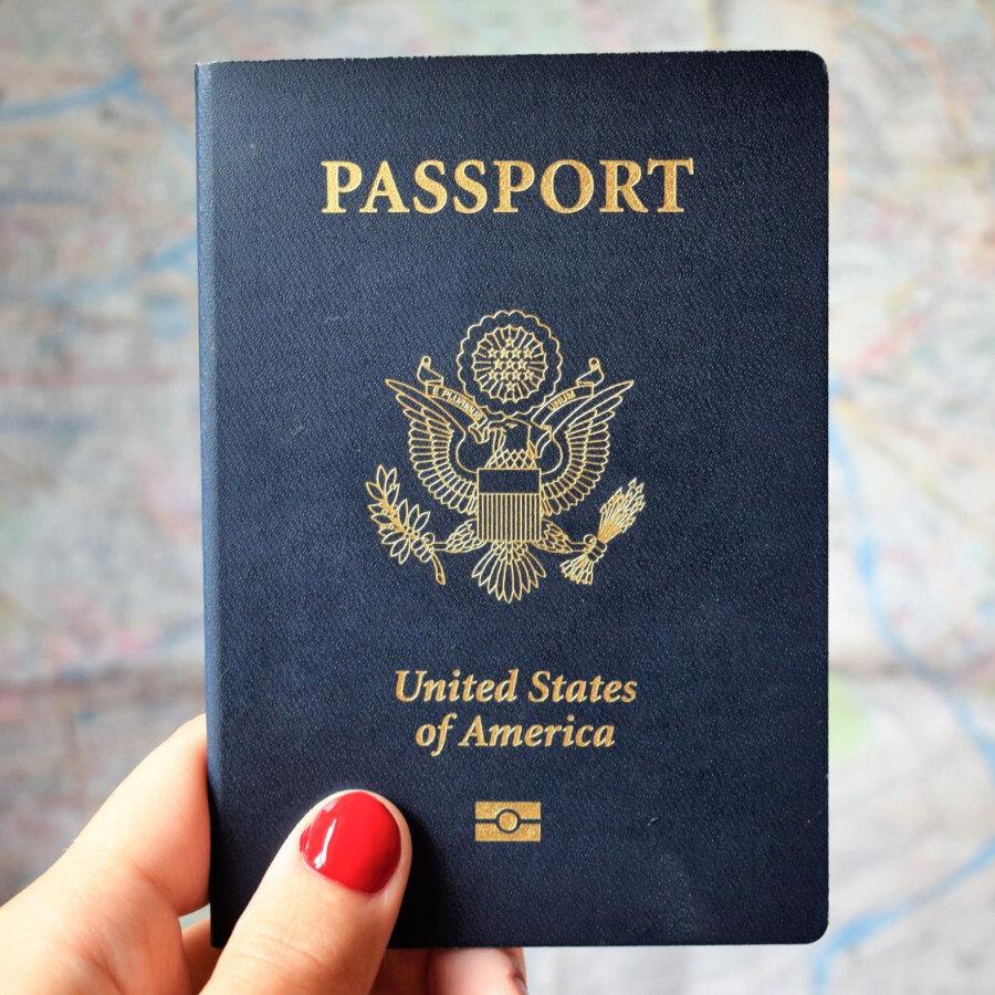 US passport-crop.jpg