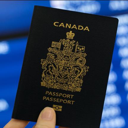 Canadian-Passport_Crop.png