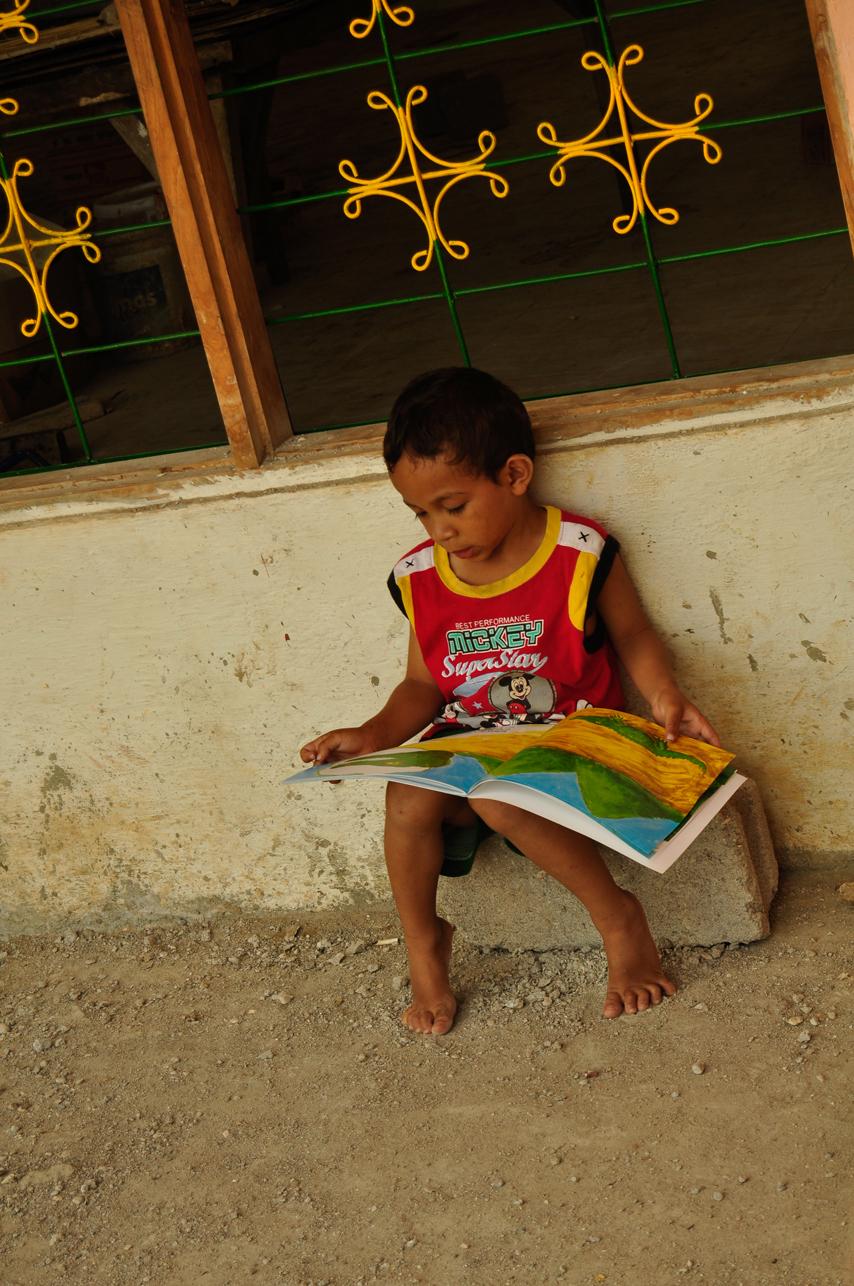 Boy-and-Croc-reading.jpg