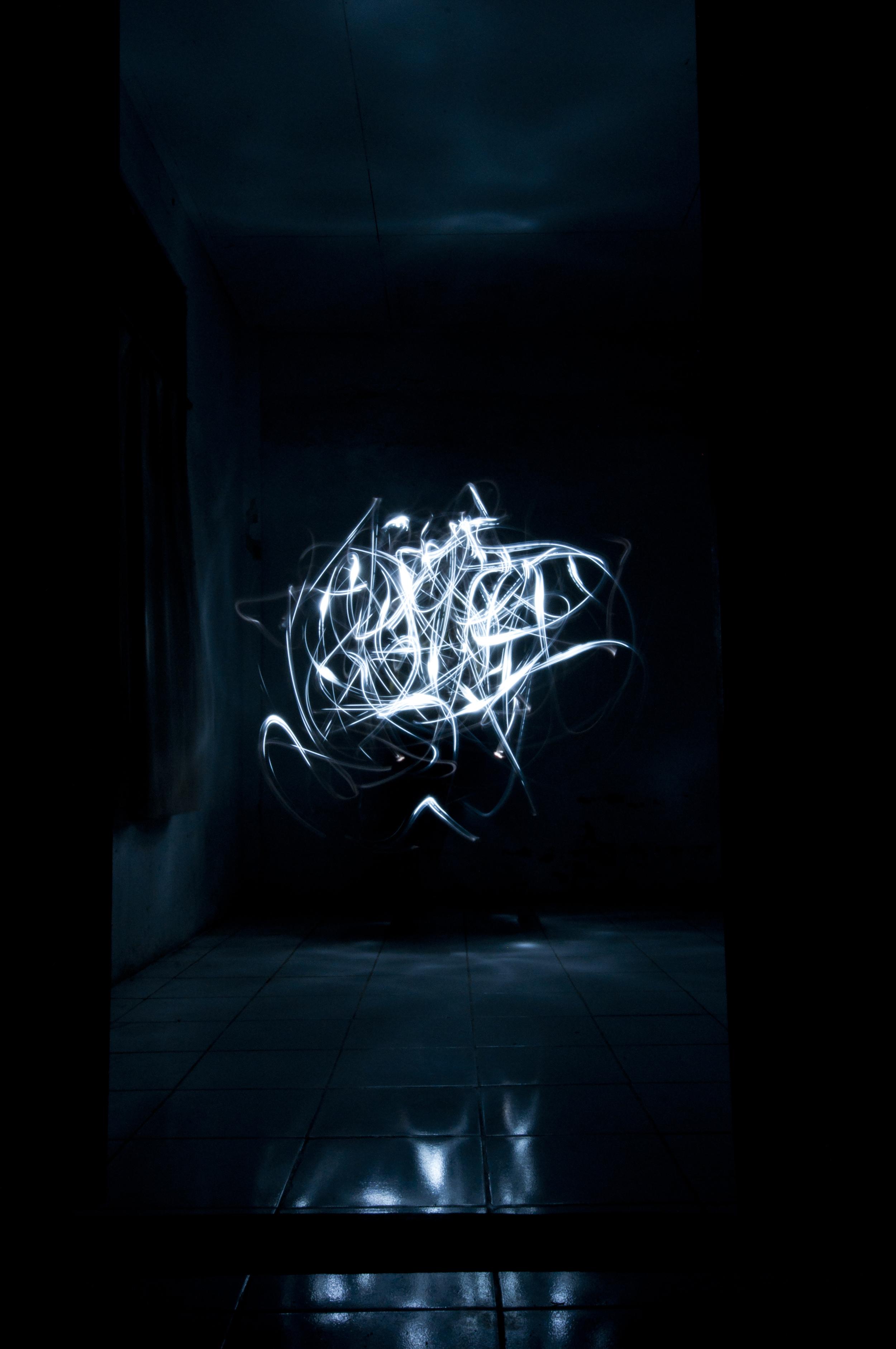 DL_LIGHT_DANCE_8.jpg