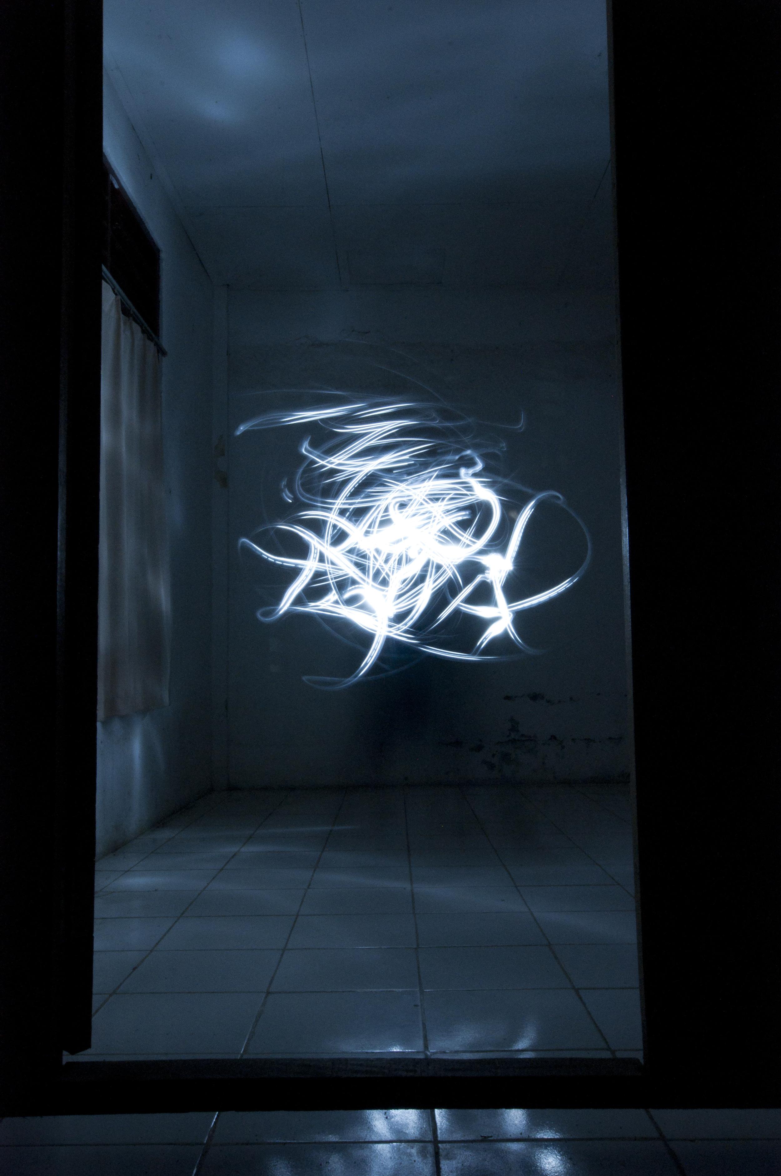 DL_LIGHT_DANCE_7.jpg