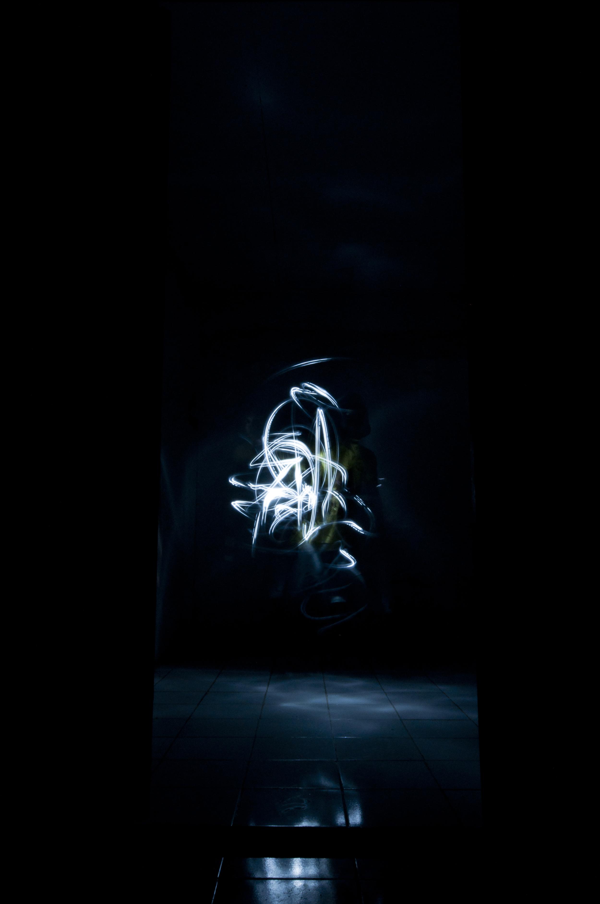 DL_LIGHT_DANCE_14.jpg
