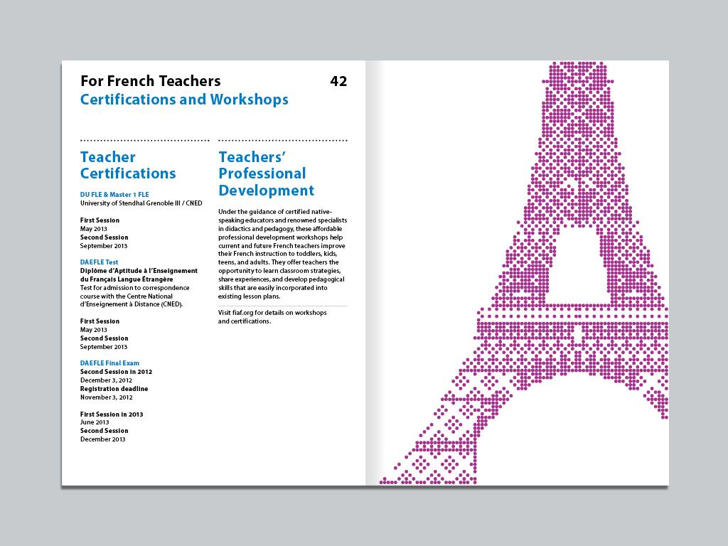 LC brochures6.jpg