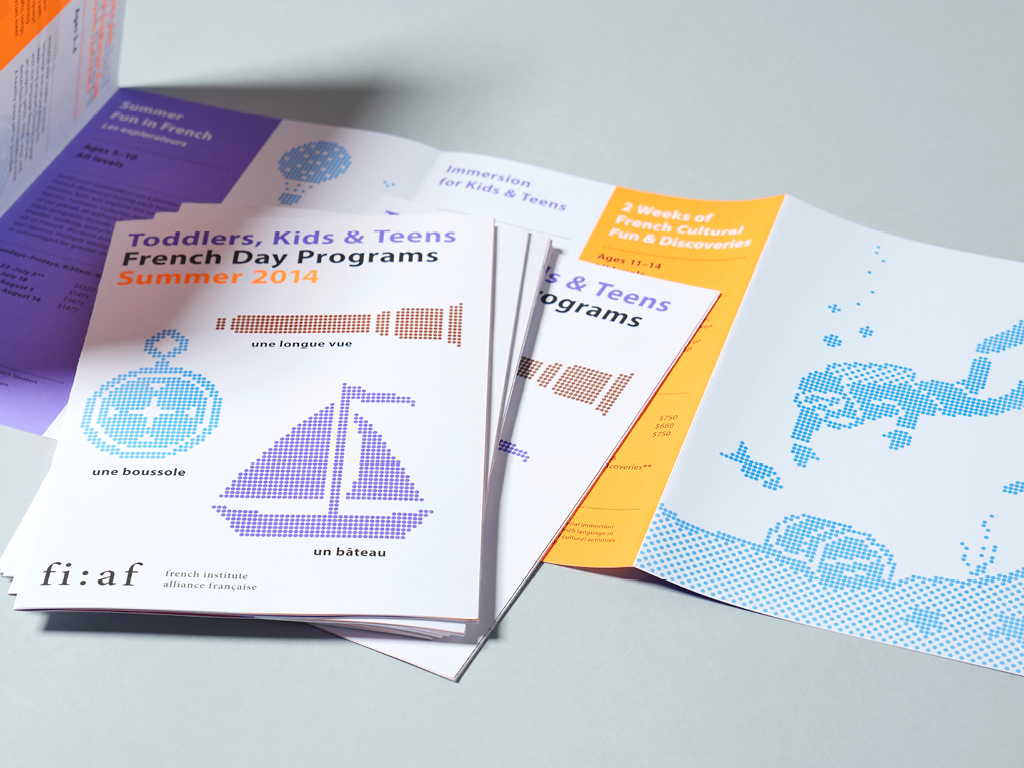 LC brochures7.jpg