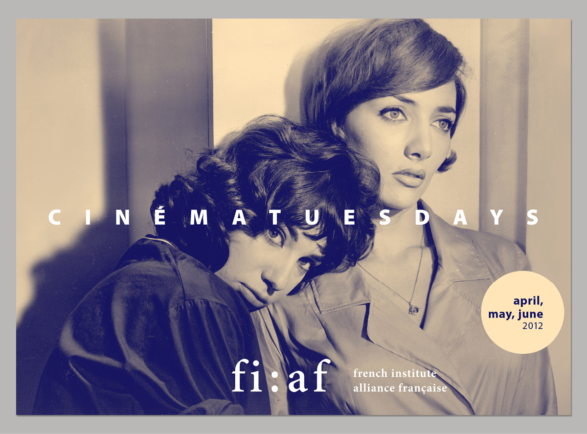 FIAF cinesalon Marion Bizet2.jpg