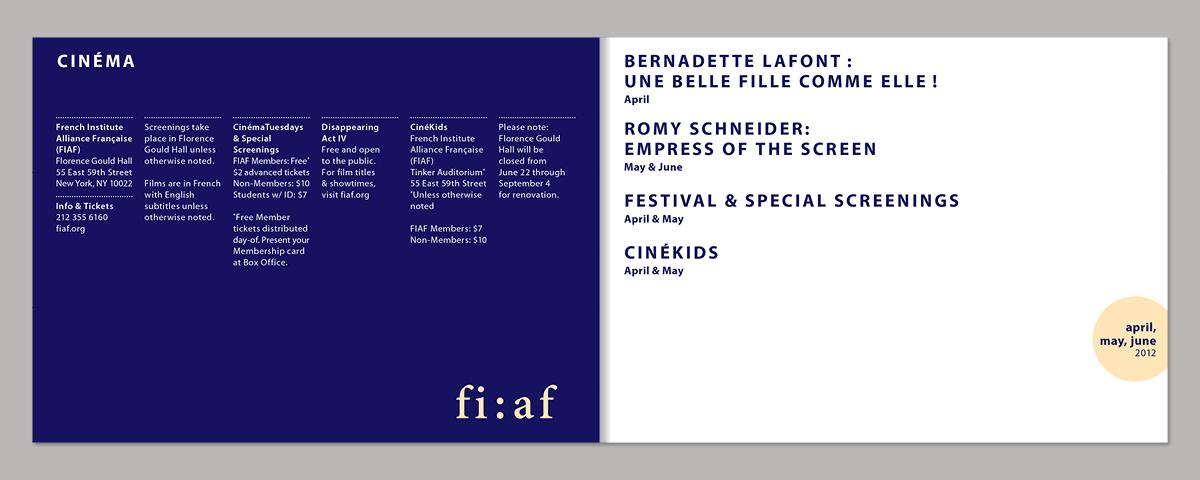 FIAF cinesalon Marion Bizet3.jpg