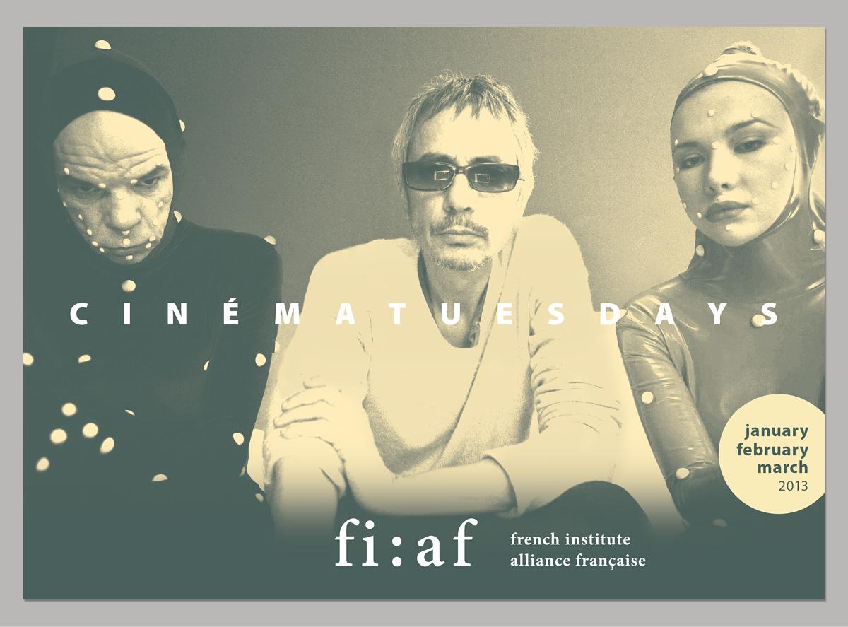 FIAF cinesalon Marion Bizet6.jpg