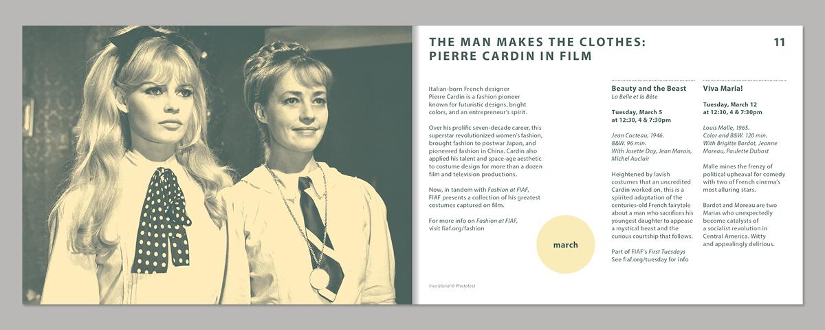 FIAF cinesalon Marion Bizet8.jpg