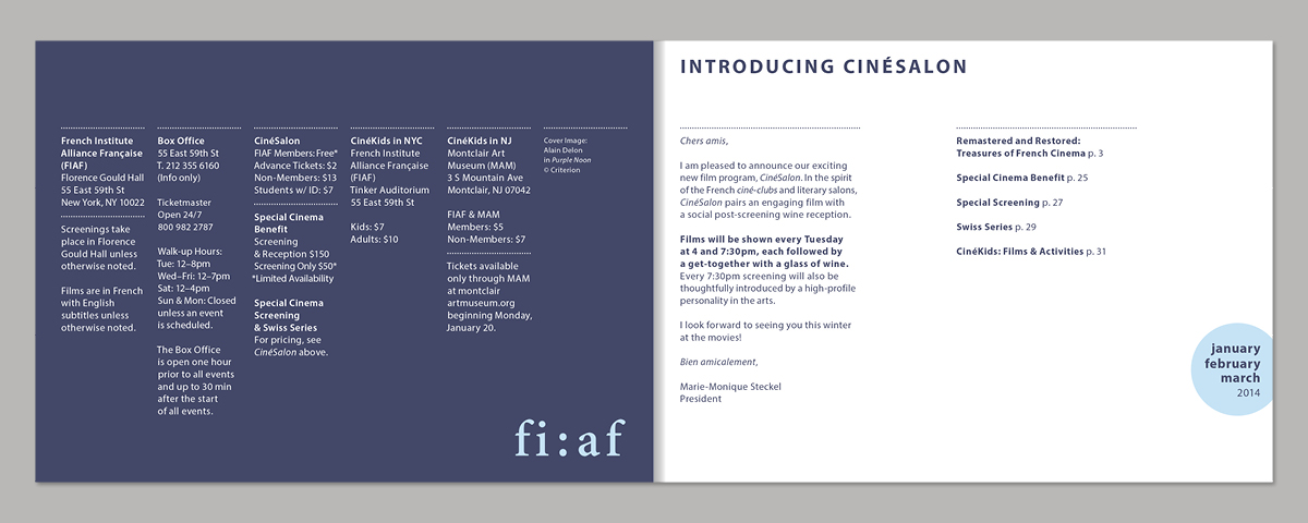 FIAF cinesalon Marion Bizet19.jpg