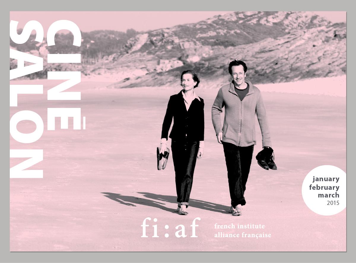 FIAF cinesalon Marion Bizet30.jpg
