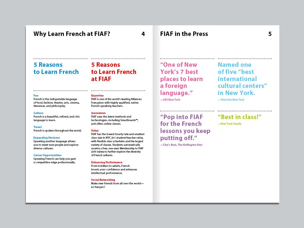 LC brochures2.jpg