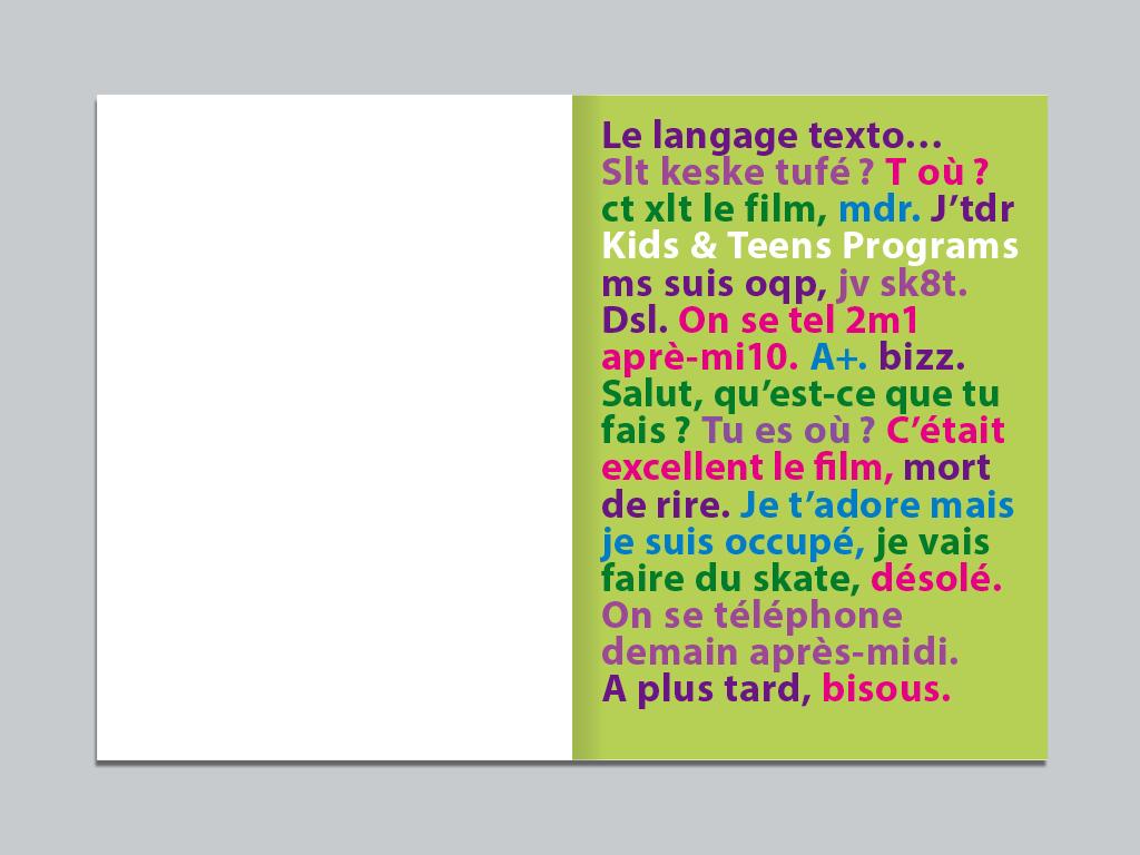 LC brochures5.jpg