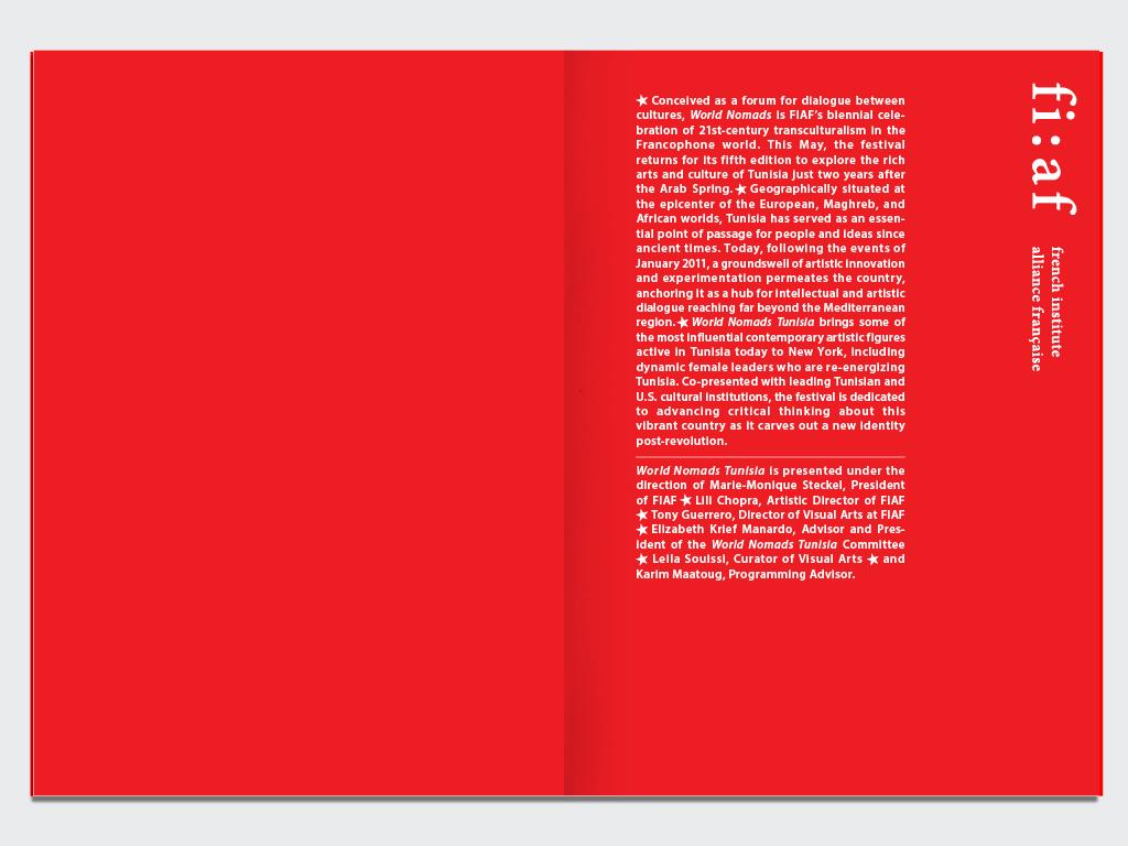 WN brochure3.jpg