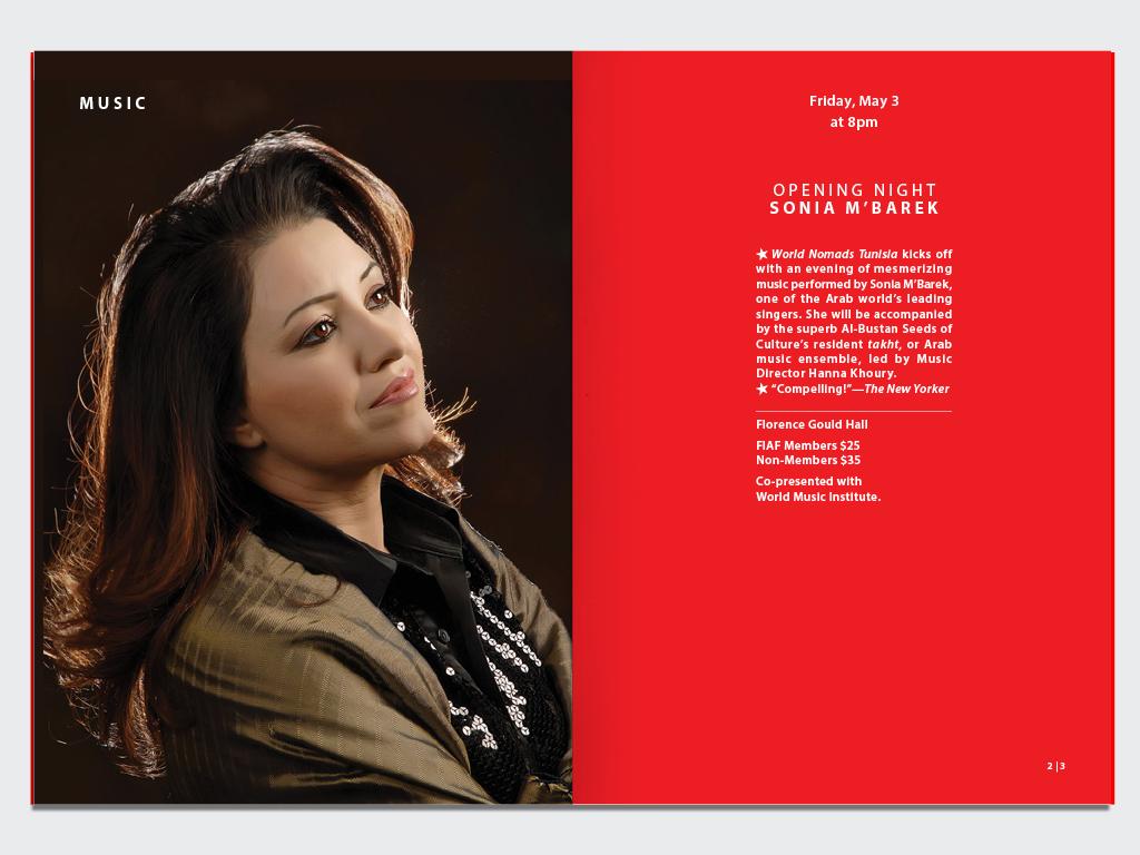 WN brochure4.jpg