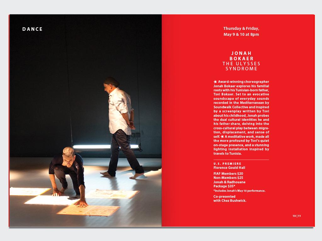 WN brochure5.jpg