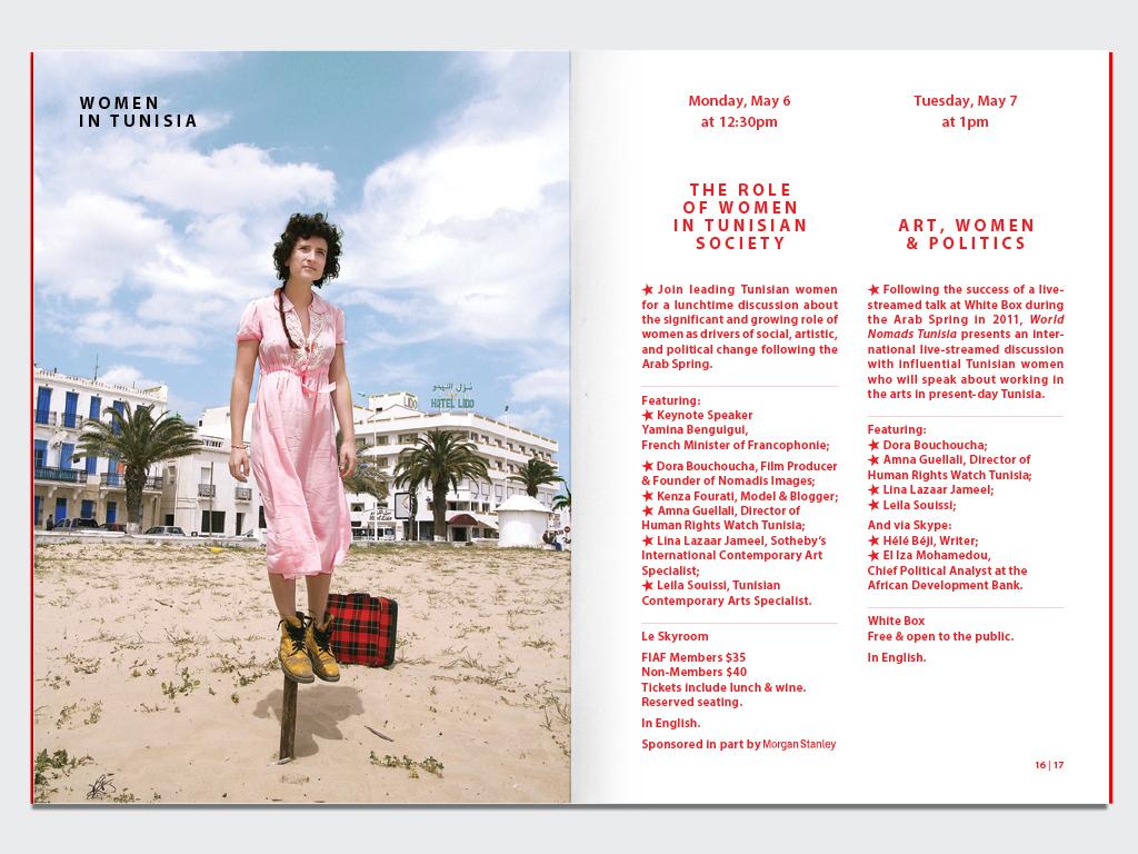 WN brochure6.jpg