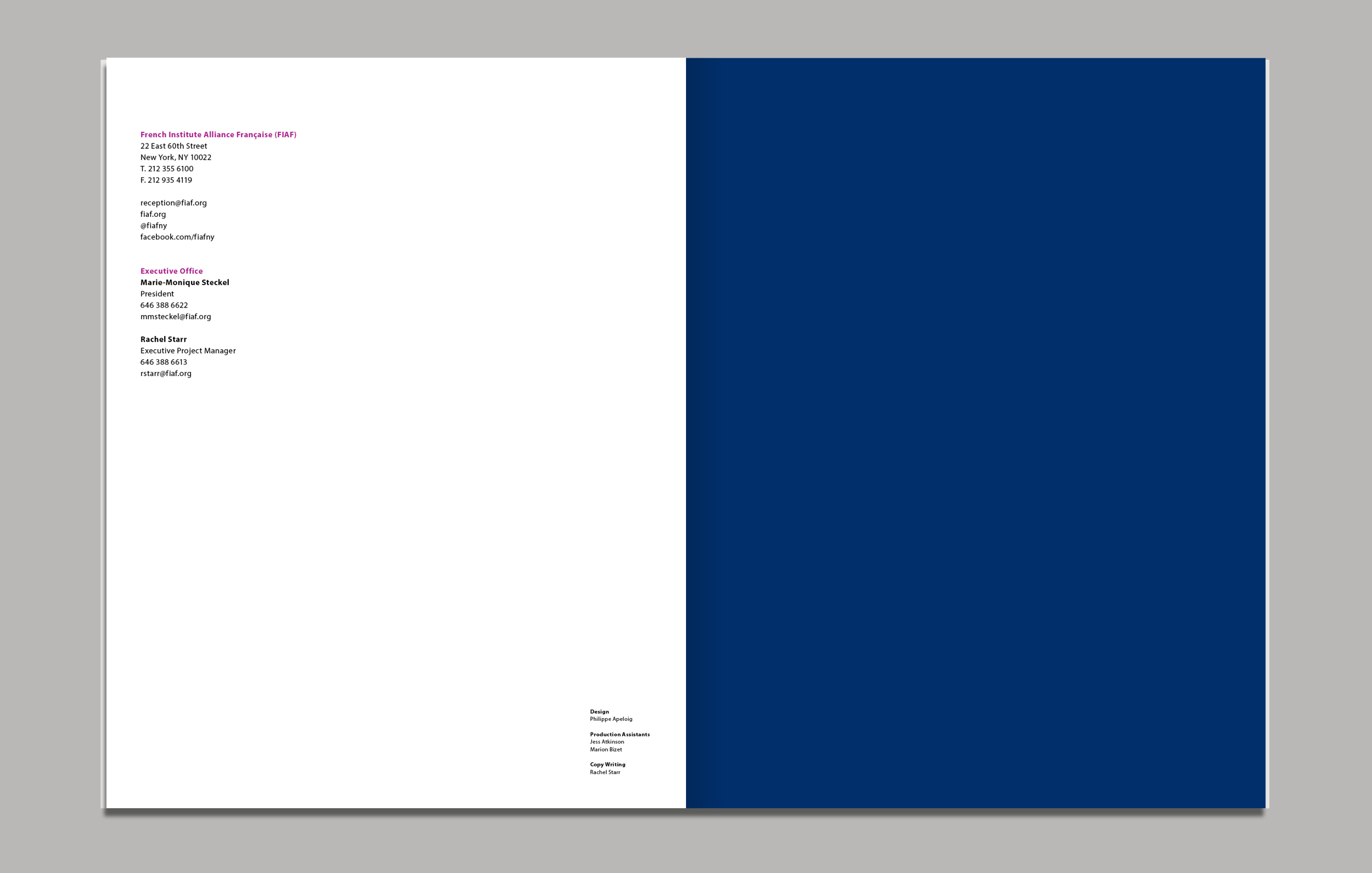 FIAF Annual Report Marion Bizet18.jpg
