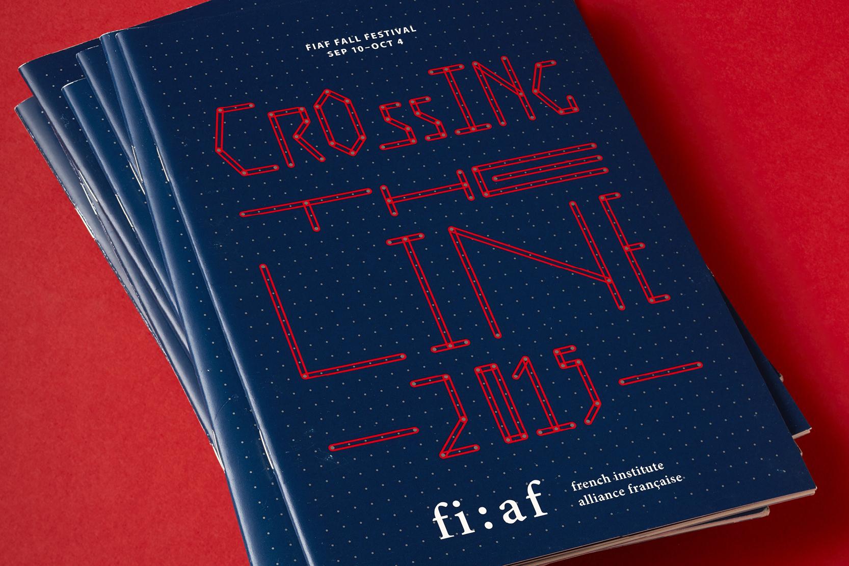 Crossing the Line 15 Marion Bizet2.jpg