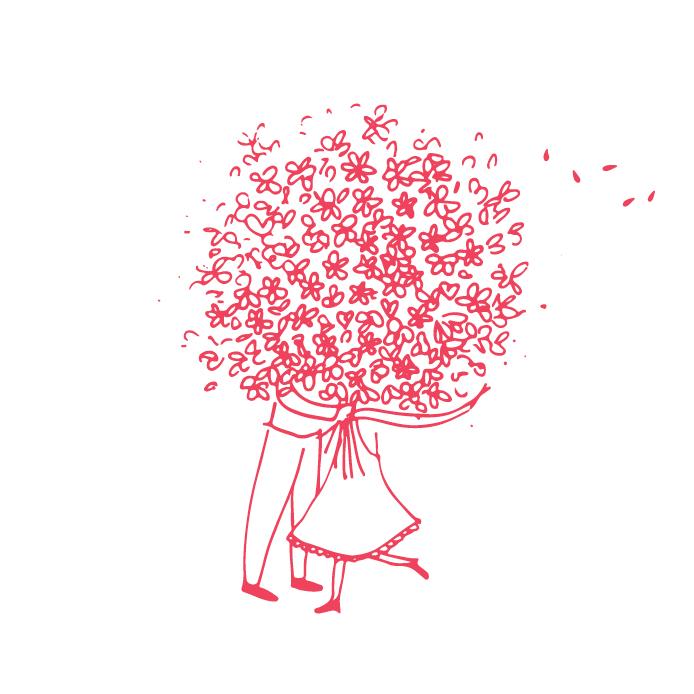 Marion Bizet Rosemood illustrations8.jpg