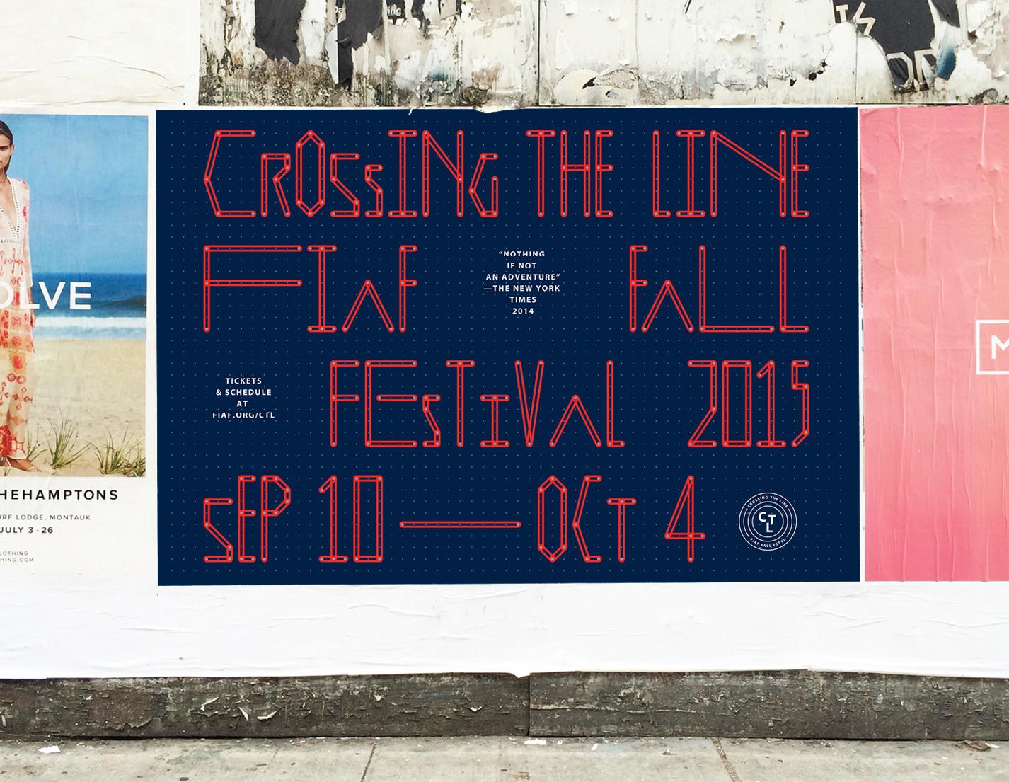 CTL2015 poster.jpg