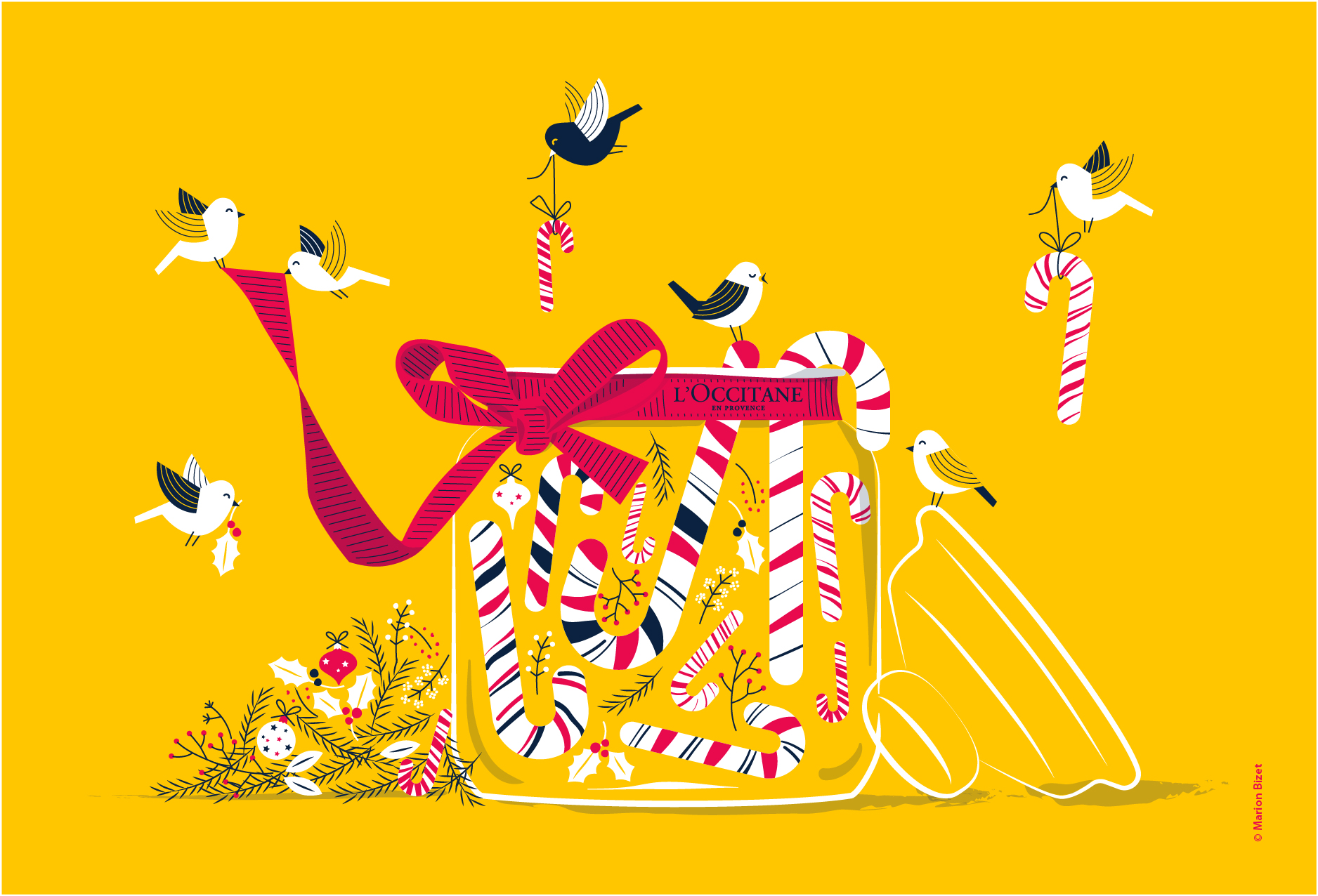 LOccitane+Candy+Cane+to+print+2-02.jpg