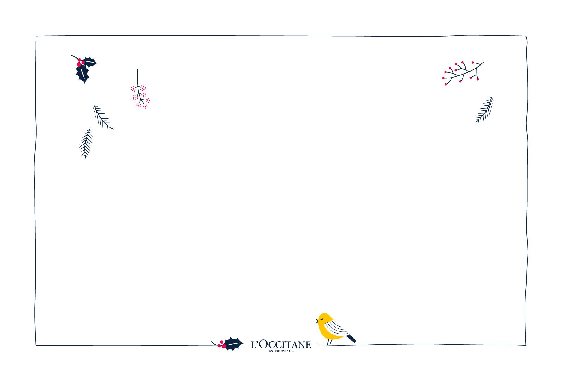 LOccitane+Candy+Cane+to+print+2_Artboard+29.jpg