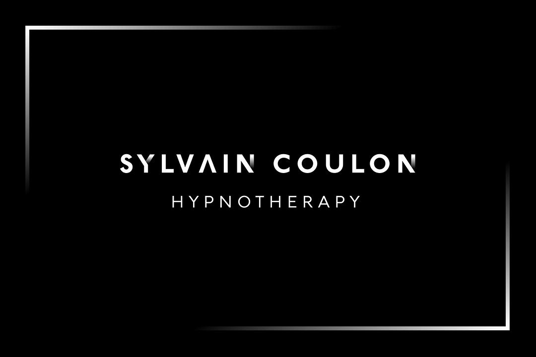 Sylvain Coulon marion bizet6.jpg